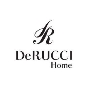 DeRUCCl