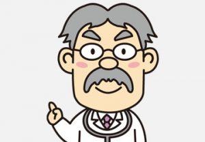 家具のドクター